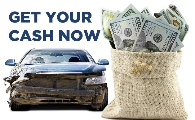 Miami Towing Cash For Junk Old Cars Miami